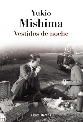 Vestidos Mishima